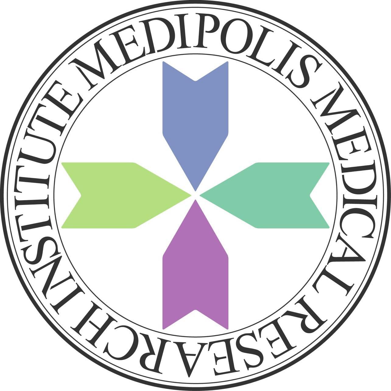 メディポリス国際陽子線治療センター